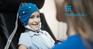 CBD na liečbu epilepsie