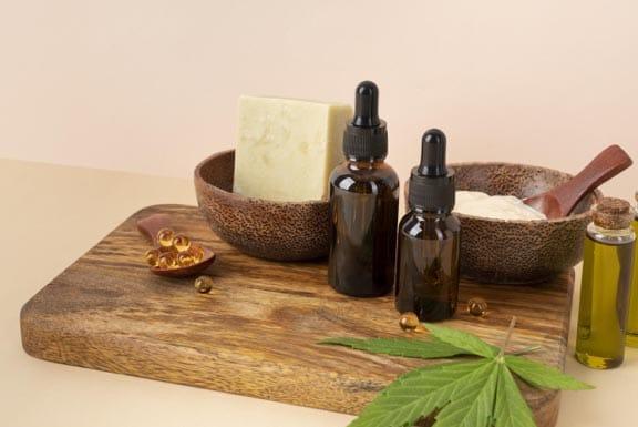 Snažia sa tiež využiť účinky marihuany na zdravotné účely.